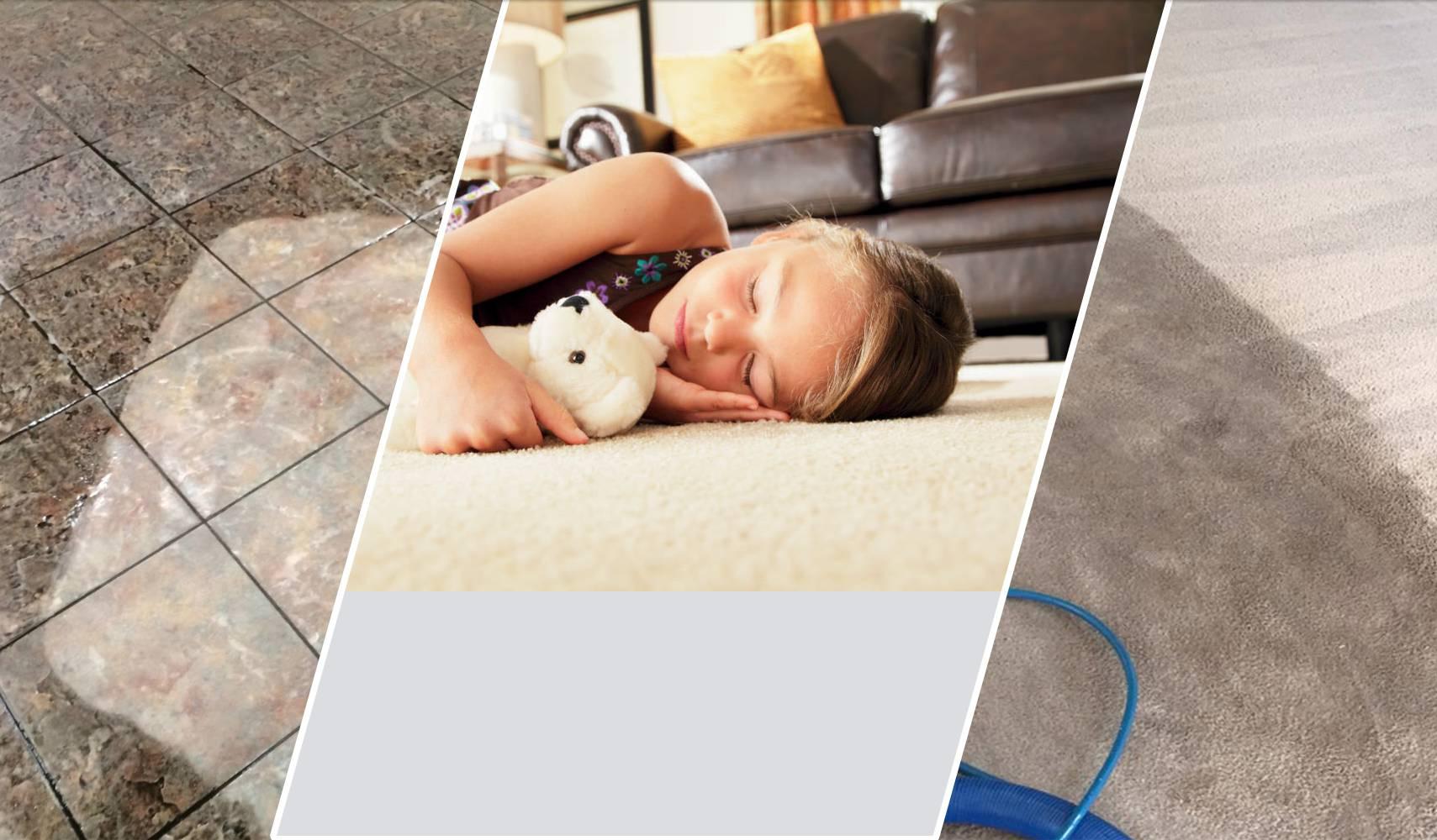 Carpet Cleaning Peoria AZ | Carpet Cleaning Surprise AZ