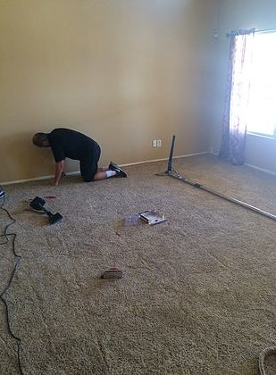 carpet stretching. Carpet Repair   Cranmore Carpet Cleaning LLC