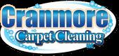 Cranmore Carpet Cleaning LLC
