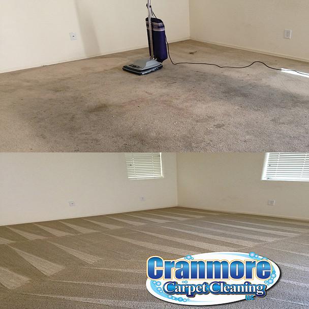 Rental Carpet cleaning surprise AZ